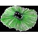 Беспроставочные дисковые щетки с гнутым полипропиленовым профилем типа «Би-лайн»