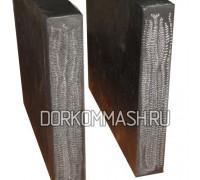 Техпластина  металлокордная 1000х250х40 от 50шт